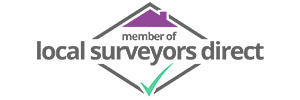 https://cornerstonebuildingsurveyors.co.uk/wp-content/uploads/2020/02/Cornerstone-Building-Surveyors-are-a-member-of-local-surveyors-direct-Residential-Surveying-Portsmouth-Fareham-Southampton-Hampshire.jpg
